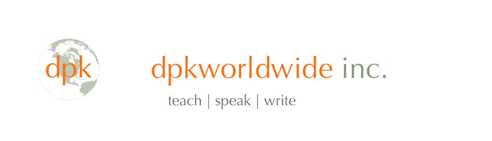 dpkworldwide